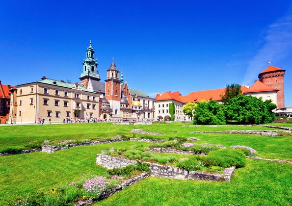 poloneses-celebram-1050-anos-de-cristianismo