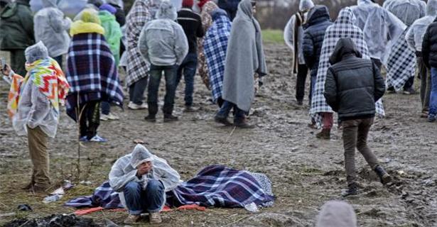 refugiados_europa