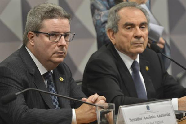 senado_comissão_impeachment