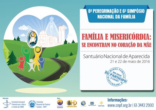cartaz_peregrinacao_das_familias_2016_2