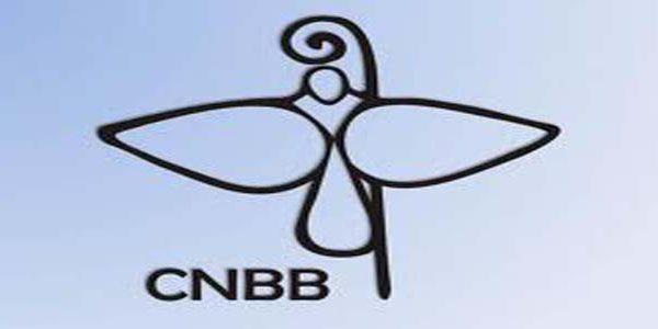 O Grupo de Assessores (GA) da Conferência Nacional dos Bispos do Brasil (CNBB) avaliou, nesta segunda-feira, 2, as atividades desenvolvidas durante a 54ª Assembleia Geral da entidade, ocorrida em Aparecida (SP), no mês de abril.