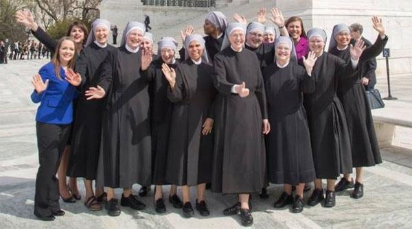 irmãzinhas-dos-pobres