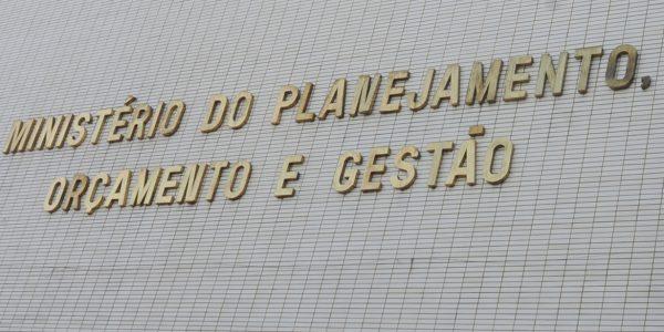 planejamento_elza_fiuza_-_primeira