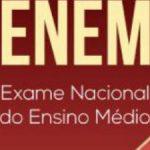 ENEM1