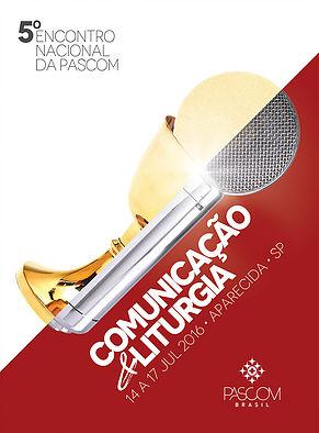 Logo-Encontro-Pascom