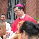 bispo-de-xangai