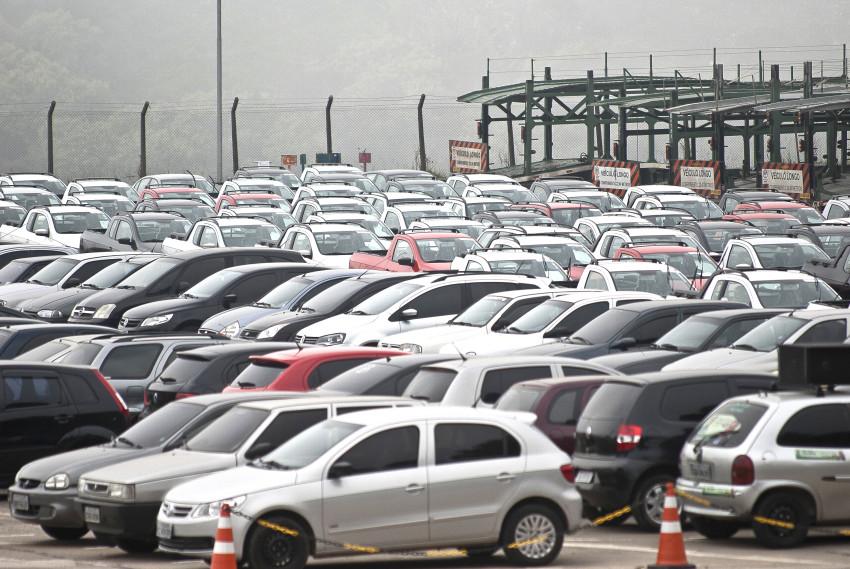 carros_montadoras_agencia_brasil