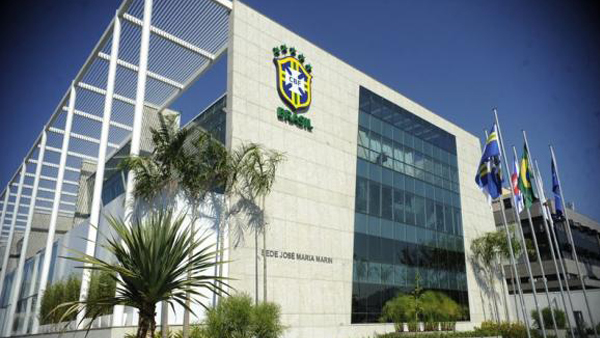 Jogadores que vão defender a seleção nos jogos olímpicos foram anunciados hoje / Foto: Agência Brasil