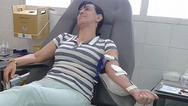 doacao-sangue