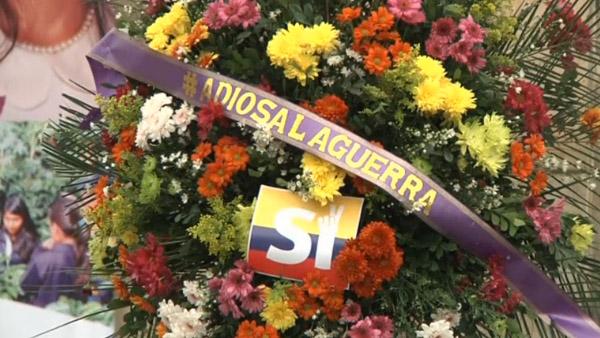 Colombianos querem paz entre governo e as Farc / Foto: Reprodução Reuters