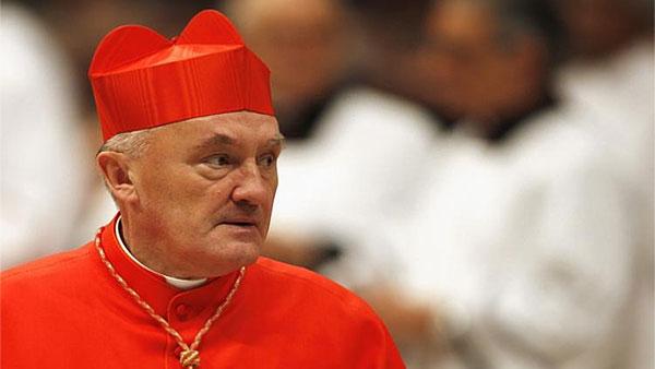 Cardeal-Kazimierz-Nycz
