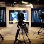 Estúdio Canção Nova Notícias1