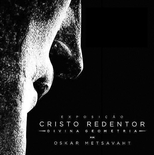 Expo_Cristo_Redentor_