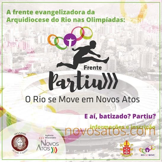 Frente_Partiu_jogos olimpicos