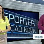 Repórter Canção Nova - Edição - 03/07/2016