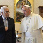 abbas e papa