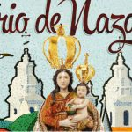 Rio de Janeiro acolhe Círio de Nazaré pela 8ª vez