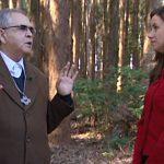 Entrevista Especial com Padre Zezinho - 1º parte