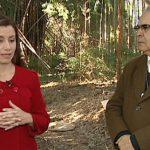 Entrevista Especial com Padre Zezinho - 2 º Parte