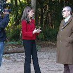 Entrevista Especial Padre Zezinho - última parte