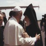 Melhores momentos do Papa Francisco na Armênia