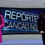Repórter Canção Nova - Edição 24/07/2016