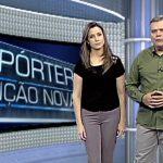 Repórter Canção Nova - Edição - 10/07/2016