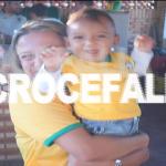 Conheça rotina de quem tem filhos com microcefalia