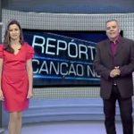 Repórter Canção Nova - Edição - 14/08/2016