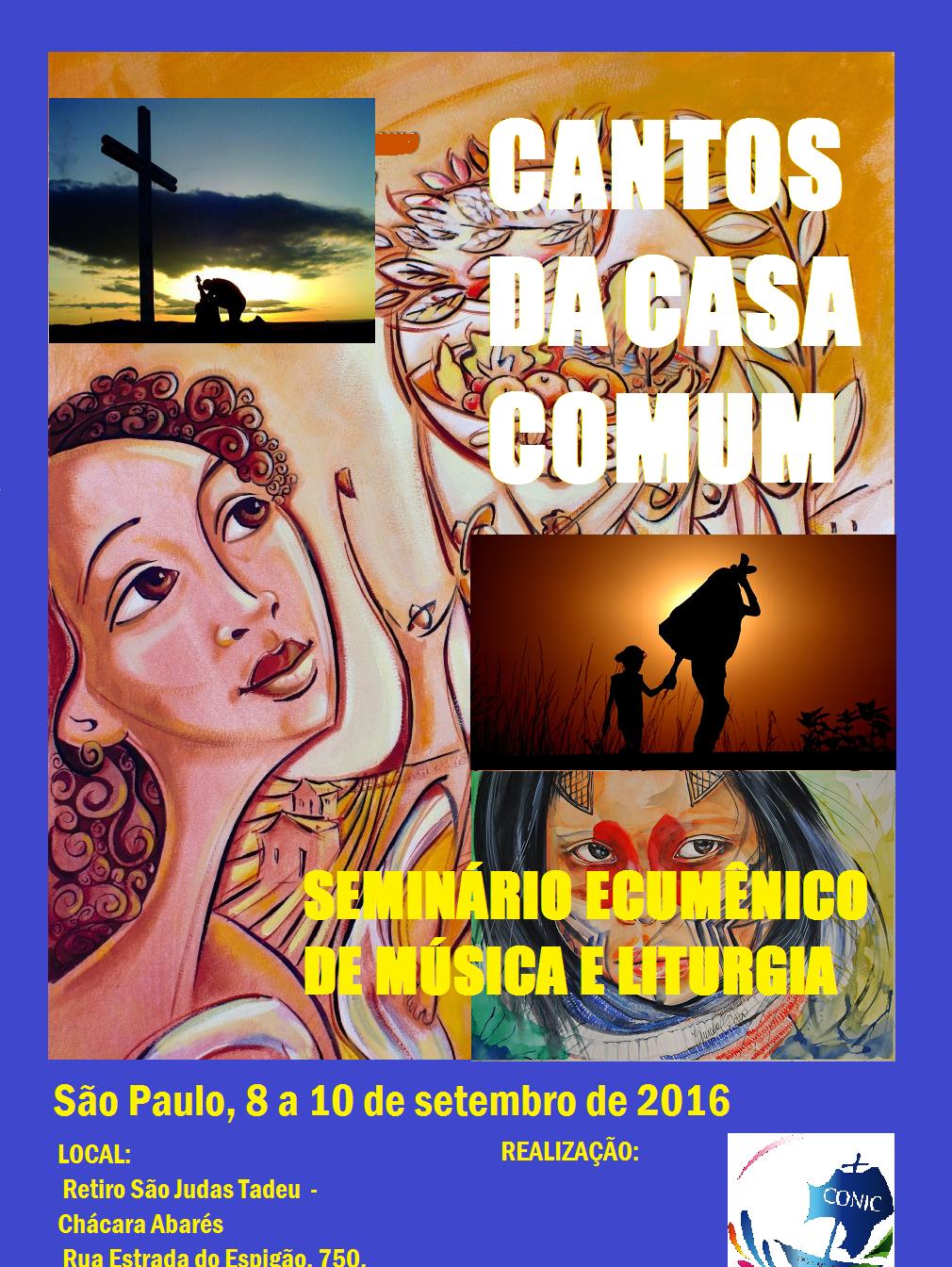 Cartaz_Seminario_de_Musica