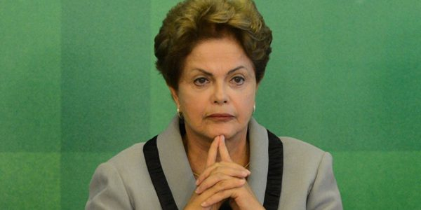 dilma roussef_impeachment