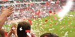 Em outubro, Vaticano realiza Primeiro Encontro Mundial sobre Esporte e Fé / Foto: Secretariado Nacional da Pastoral da Cultura