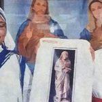 Calcutá terá estátua em tamanho real de Madre Teresa