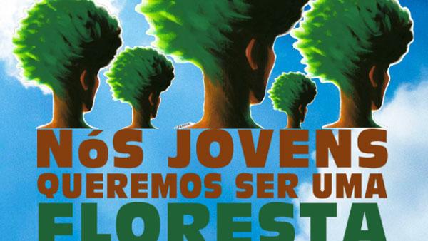 floresta-que-cresce