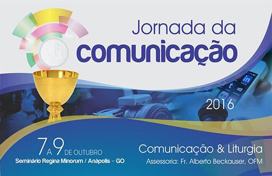 jornada-da-comunicacao-2016