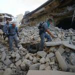 terremoto_itália