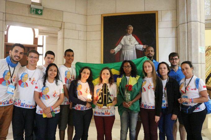 voluntarios_brasil
