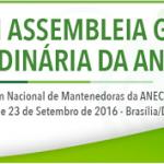 ANEC-Assembleia