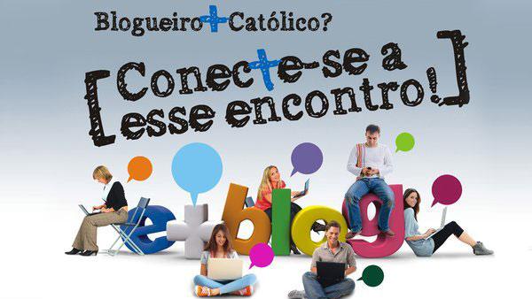 Blogueiros_catolicos_capa