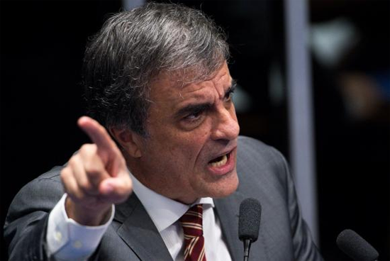 Cardoso_defesa_dilma