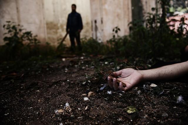 Segundo informações da Rádio Vaticano, até este mês foram assassinados 20 agentes pastorais / Foto: Wesley Almeida - Canção Nova