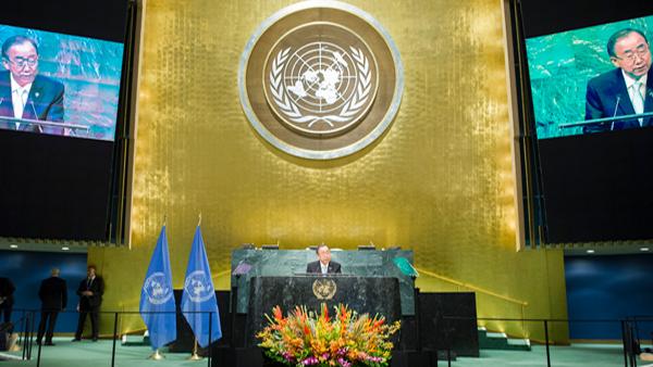 assembleia_ONU_acordo_paris