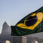 brasil_7_de_setembro