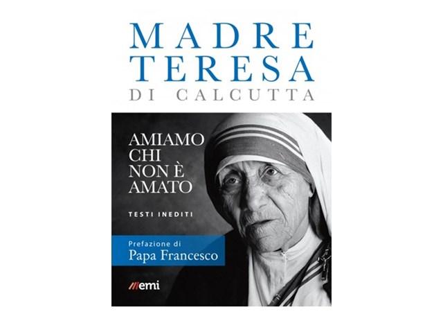 livro madre_tereza