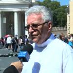 Promotor da canonização de Madre Teresa fala do processo