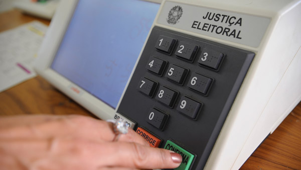 urna_eleições
