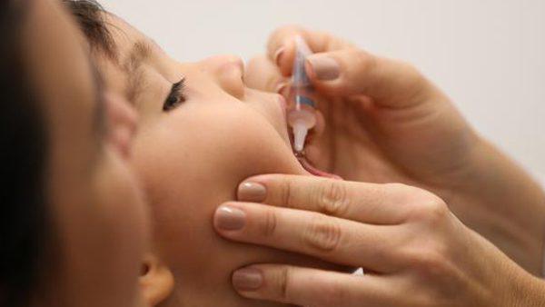 Campanha Nacional de Multivacinação termina nesta sexta-feira, 30./ Foto: Agência Brasil