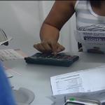 Greve dos bancários: Fenaban propõe reajuste de 7%
