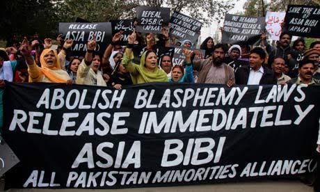 ais_paquistao_asia_bibi
