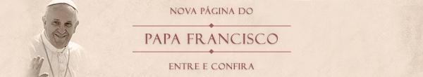 Especial Papa Francisco